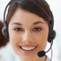 Telefoon Belastingdienst? Bel 0900-8044