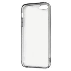 Bescherm je iPhone met duurzame iPhone 8 hoesjes
