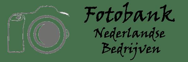 Fotobank – NB